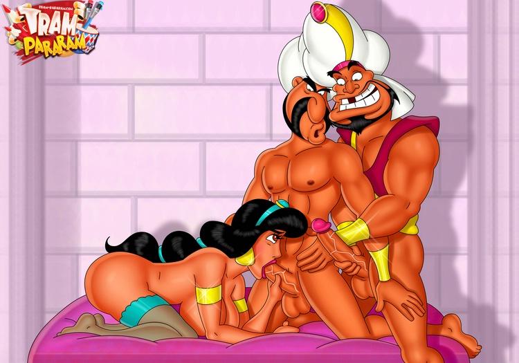 hot nude muscular men fucking girls