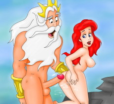 Disney like hentai in Toons fucking gallery