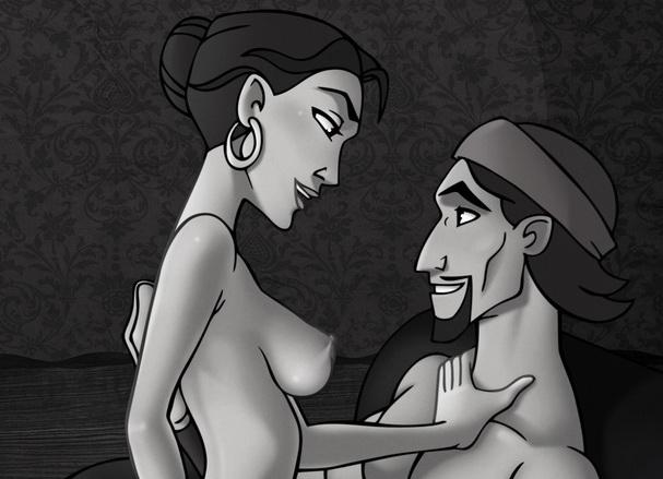 Sinbad xxx story-04